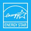 nav_box_energystar