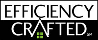 EfficiencyCrafted-logo-new